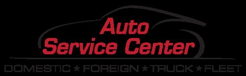 four-star-auto-logo-01