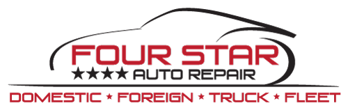 four-star-auto-logo-01