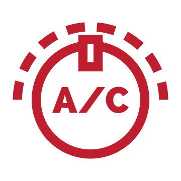 Auto-Service-Center-ICON-ac-01